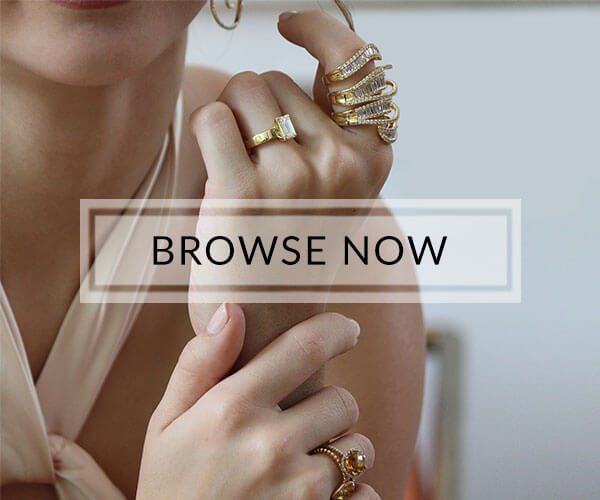 Browse our Jewelry
