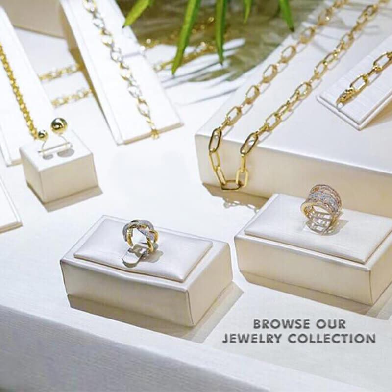F&C JewelryCollection