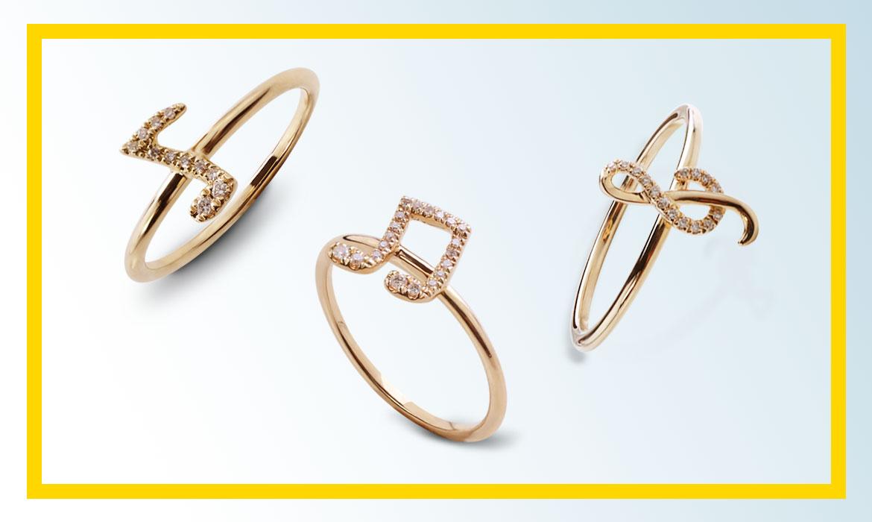 F&C Billboards Jewelries