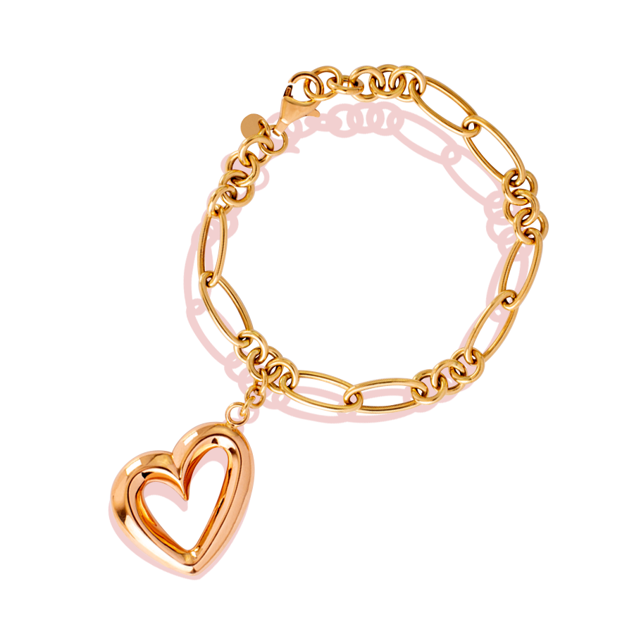 F&C jewelry_Bracelets_Category_3_1
