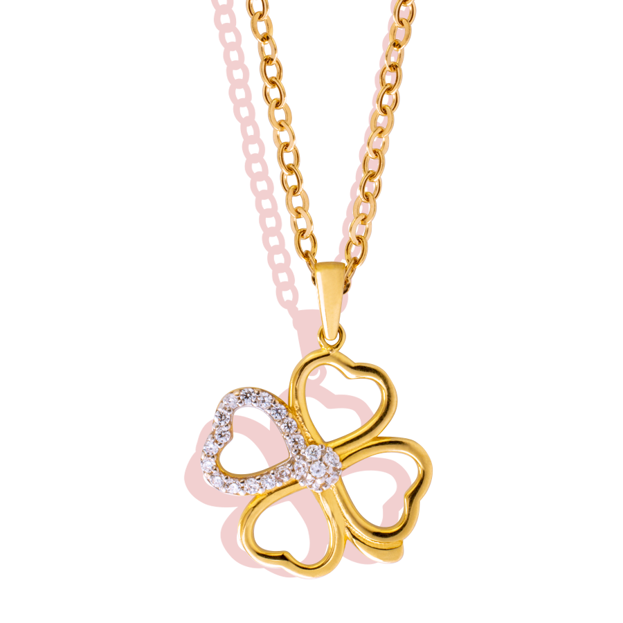 F&C jewelry_Necklace_Category_3