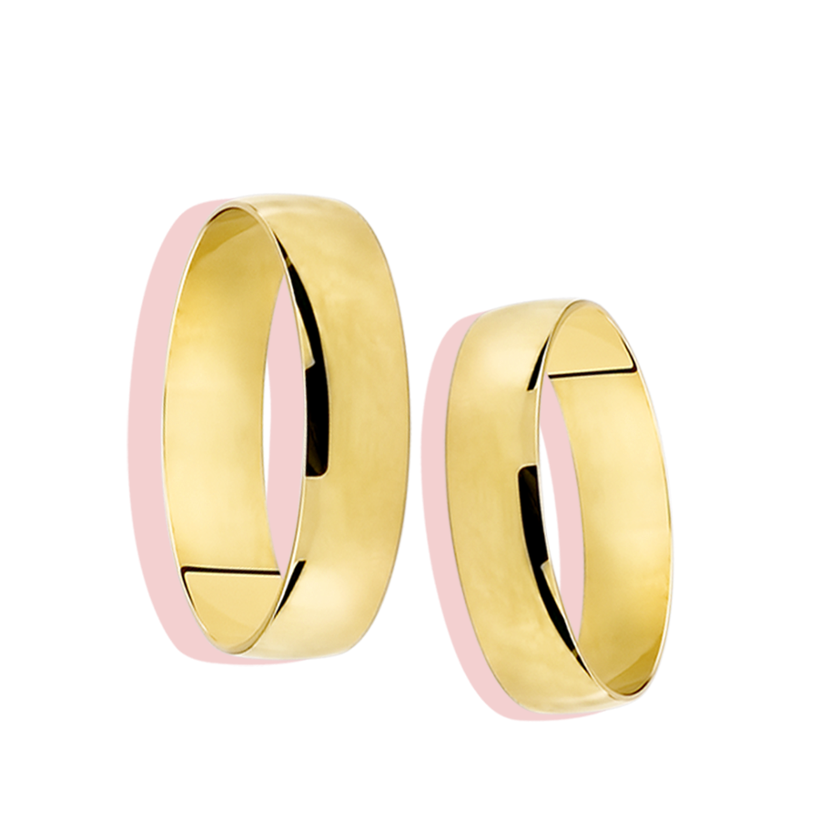 F&C jewelry_Ring_Category_2