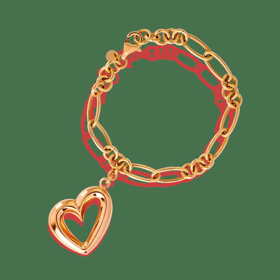 FC-jewelry_Bracelets_Category_3_1-min