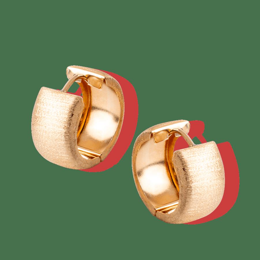 FC-jewelry_Earrings_Category_3-min