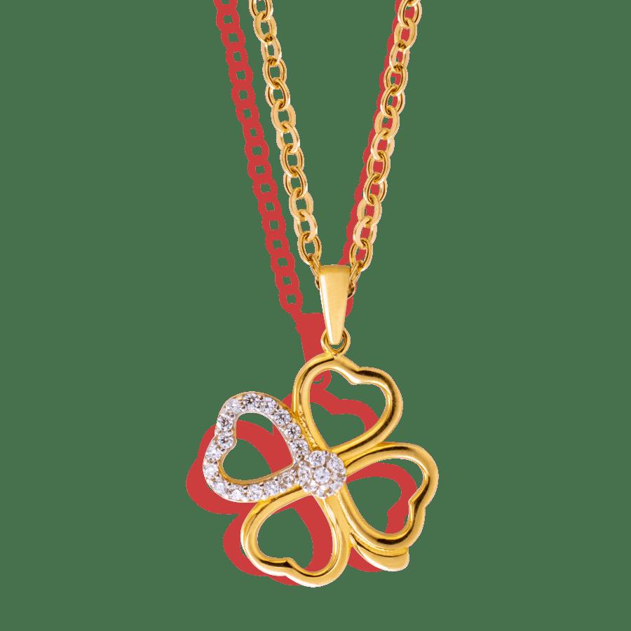FC-jewelry_Necklace_Category_3-min