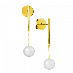 F_C Jewelry Posting_Online_SEPTEMBER 30,2020-min